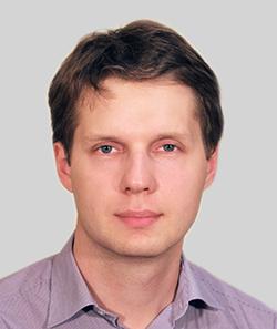arseev_photo