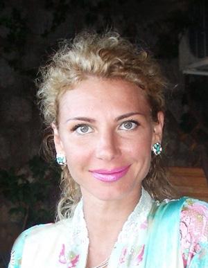 donskaya